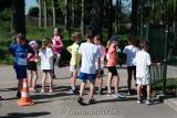 jogging-corentin-Angel003
