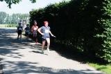 jogging-corentin-Angel011