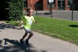jogging-corentin-Angel013