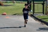 jogging-corentin-Angel021