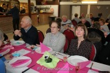 diner cercle horticole016