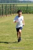 jogging-corentin-Angel050