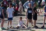 jogging-corentin-Angel078