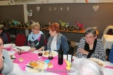 diner cercle horticole023