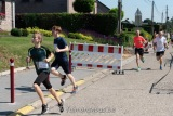 jogging-corentin-Angel138