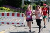 jogging-corentin-Angel156