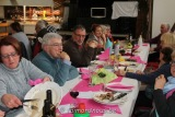 diner cercle horticole051