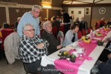 diner cercle horticole059