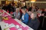diner cercle horticole063