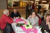 diner cercle horticole065