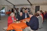 souper-Les-Waleffes012