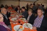 souper-Les-Waleffes014