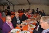souper-Les-Waleffes015