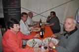 souper-Les-Waleffes019