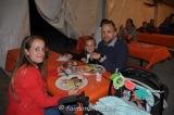 souper-Les-Waleffes035