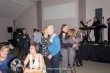 soiree2018-bourgmestreAngel117