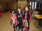 carnaval-brigitte003