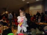 carnaval-brigitte022