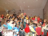 carnaval-brigitte025
