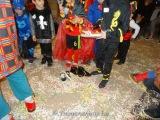 carnaval-brigitte033