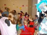carnaval-brigitte043