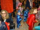 carnaval-brigitte044