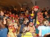 carnaval-brigitte048