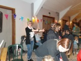 carnaval-brigitte051