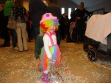 carnaval-brigitte063