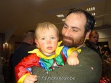 carnaval-brigitte064