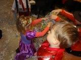 carnaval-brigitte084