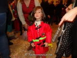 carnaval-brigitte089