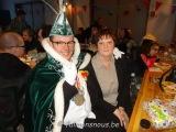 carnaval-brigitte103