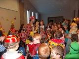 carnaval-brigitte104