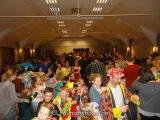 carnaval-brigitte140