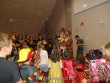 carnaval-brigitte158