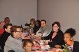 pasta party parents11