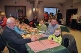 pasta party parents17