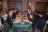 pasta party parents18