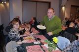 pasta party parents19