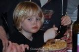pasta party parents20