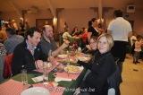 pasta party parents24