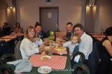 pasta party parents27