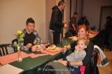 pasta party parents32