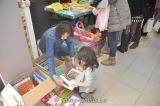 bourse jouets vetementsjl011