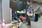 bourse jouets vetementsphil043
