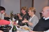 souper moule faimes ambierle037