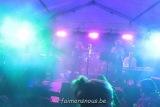 bistro-concert waleffes22