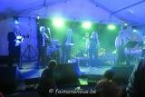bistro-concert waleffes23