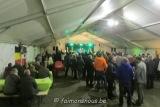 bistro-concert waleffes26